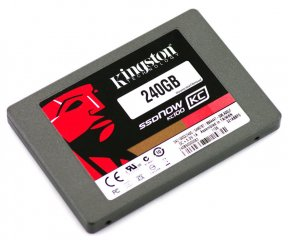 SSD диск 240gbп
